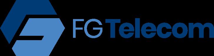 FG Telecom