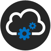 Direct Cloud Connectivity