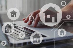 residential fibre internet in melbourne - FG Telecom